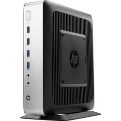 HP t730 Thin Client - AMD R-Series RX-427BB Quad-core (4 Core) 2.70 G