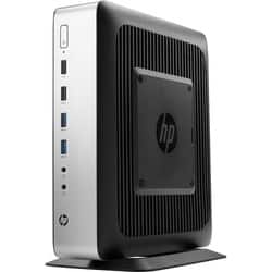 HP Thin Client - AMD R-Series RX-427BB Quad-core (4 Core) 2.70 GHz|https://ak1.ostkcdn.com/images/products/etilize/images/250/1032226667.jpg?impolicy=medium