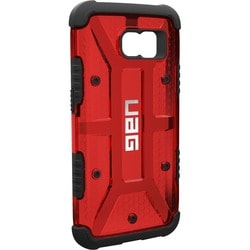 Urban Armor Gear Magma Case for Galaxy S6