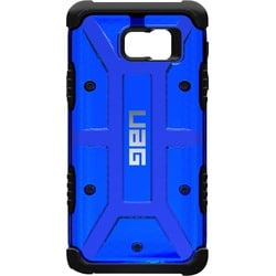 Urban Armor Gear Cobalt Case for Galaxy Note 5