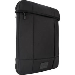 "Targus TSS900GL Carrying Case for 12.9"" iPad Pro - Black"