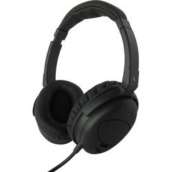 Hamilton Buhl Noise Cancelling Headphone with Case