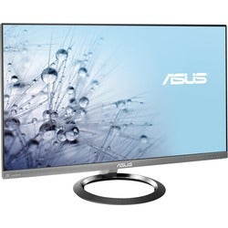 "Asus MX25AQ 25"" LED LCD Monitor - 16:9 - 5 ms"