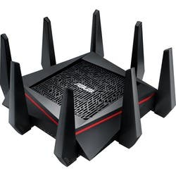 Asus RT-AC5300 IEEE 802.11ac Ethernet Wireless Router|https://ak1.ostkcdn.com/images/products/etilize/images/250/1032247202.jpg?impolicy=medium