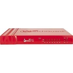 WatchGuard Firebox T50 Network Security/Firewall Appliance