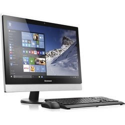 Lenovo S500z 10K3000BUS All-in-One Computer - Intel Core i5 (6th Gen)