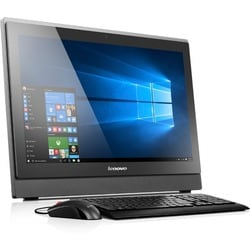 Lenovo S405z 10HD0009US All-in-One Computer - AMD A-Series A8-7410 2.