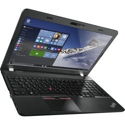 "Lenovo ThinkPad E560 20EV002NUS 15.6"" LCD Notebook - Intel Core i5 (6"