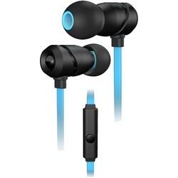 Roccat Aluma - Premium Performance In-ear Headset