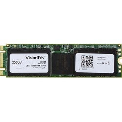Visiontek 250 GB Internal Solid State Drive