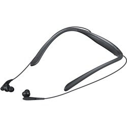 Samsung Level U Pro Wireless Headphones Black