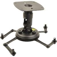 Viewsonic Ceiling Mount for Projector