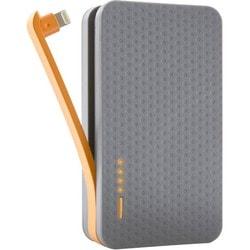 iHome Omni: 6,000 mAh Portable Battery Lightning