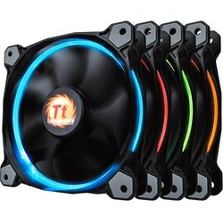 Thermaltake Riing Cooling Fan