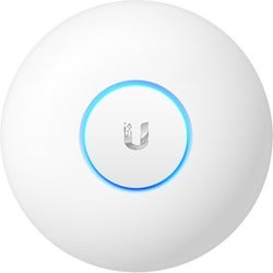 Ubiquiti UniFi UAP-AC-LITE IEEE 802.11ac 867 Mbit/s Wireless Access P