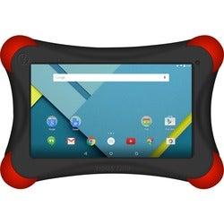 """Visual Land Prestige Elite 7QL ME7QLBP16GBBLK Tablet - 7"""" - 1 GB DDR3"""