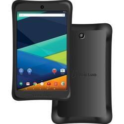 "Visual Land Prestige Elite 8QI ME8QIBP16GBBLK Tablet - 8"" - 1 GB LPDD|https://ak1.ostkcdn.com/images/products/etilize/images/250/1032274149.jpg?impolicy=medium"