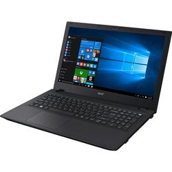 "Acer TravelMate P258-M TMP258-M-540N 15.6"" LCD Notebook - Intel Core"