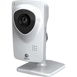 Swann SwannEye HD ADS-453 Network Camera - 1 Pack - Color