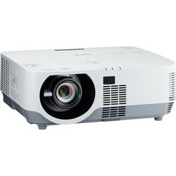 NEC Display NP-P502H DLP Projector - 1080p - HDTV - 16:9