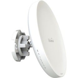 EnGenius EnStationAC IEEE 802.11ac 1.17 Gbit/s Wireless Bridge