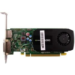 Lenovo Quadro K420 Graphic Card - 2 GB DDR3 SDRAM - PCI Express 2.0 -|https://ak1.ostkcdn.com/images/products/etilize/images/250/1032334160.jpg?impolicy=medium