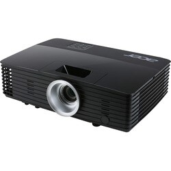 Acer P1285 3D Ready DLP Projector - HDTV - 4:3