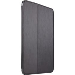 """Case Logic SnapView 2.0 CSIE-2142 Carrying Case (Folio) for 8"""" iPad m"""