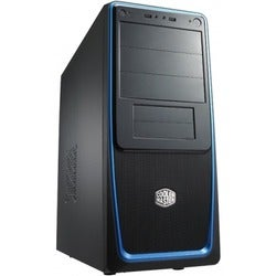 Cooler Master Elite RC-311 Computer Case
