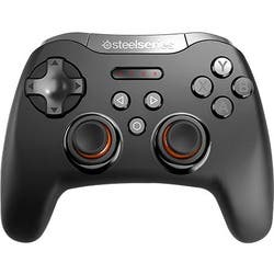 SteelSeries Stratus XL for Windows + Android|https://ak1.ostkcdn.com/images/products/etilize/images/250/1032524396.jpg?impolicy=medium