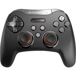 SteelSeries Stratus XL for Windows + Android