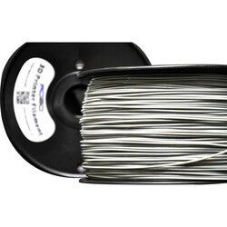 ROBO 3D 3D Printer PLA Filament