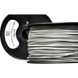 ROBO 3D 3D Printer ABS Filament