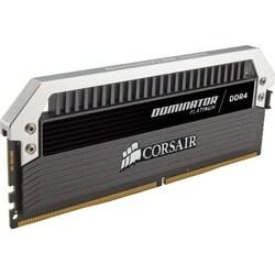 Corsair 32GB Dominator Platinum DDR4 SDRAM Memory Module