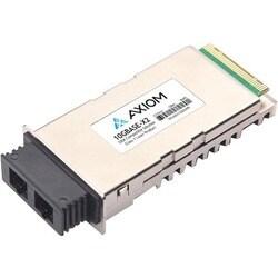 Axiom 10GBASE-CX4 X2 for HP