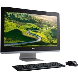 Acer Aspire Z3-715 All-in-One Computer - Intel Core i5 (6th Gen) i5-6