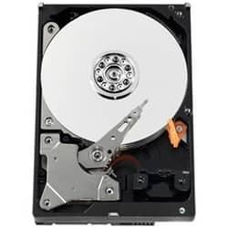 "IMS SPARE - WD-IMSourcing AV-GP WD2500AVVS 250 GB 3.5"" Internal Hard|https://ak1.ostkcdn.com/images/products/etilize/images/250/1032543457.jpg?impolicy=medium"