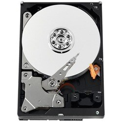 "IMS SPARE - WD-IMSourcing AV-GP WD2500AVVS 250 GB 3.5"" Internal Hard"