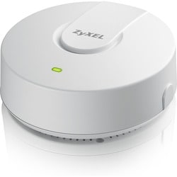 ZyXEL NWA5123-AC IEEE 802.11ac 1.17 Gbit/s Wireless Access Point
