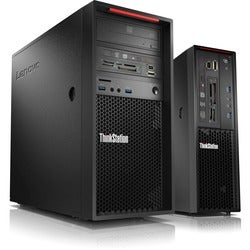 Lenovo ThinkStation P310 30AT000HUS Tower Workstation - 1 x Processor