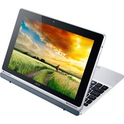 "Acer Aspire SW5-012P-19KD 10.1"" Touchscreen LED 2 in 1 Netbook - Inte"