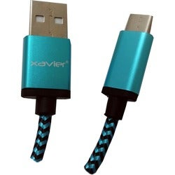 Xavier USB Data Transfer Cable