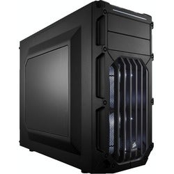 Corsair Carbide SPEC-03 Computer Case