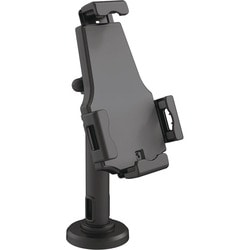 PyleHome PSPADLK8 Desk Mount for iPad, Tablet PC