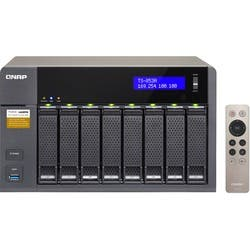 QNAP Turbo NAS TS-853A NAS Server|https://ak1.ostkcdn.com/images/products/etilize/images/250/1032579992.jpg?impolicy=medium