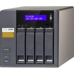 QNAP Trubo NAS TS-453A NAS Server|https://ak1.ostkcdn.com/images/products/etilize/images/250/1032580000.jpg?impolicy=medium