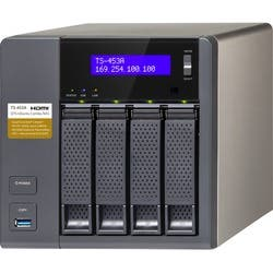 QNAP Trubo NAS TS-453A NAS Server|https://ak1.ostkcdn.com/images/products/etilize/images/250/1032580014.jpg?impolicy=medium