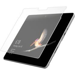 Maclocks Armored Glass (TM) Premium Surface Pro 4 Tempered Glass Scre https://ak1.ostkcdn.com/images/products/etilize/images/250/1032584407.jpg?impolicy=medium