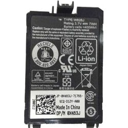 NEW - Dell-IMSourcing Server Battery