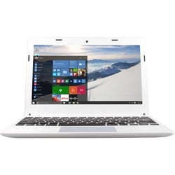 "Vulcan Venture II 11.6"" 16:9 Netbook - 1366 x 768 - In-plane Switchin"